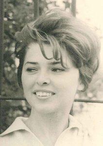 Невеста Люся 1969